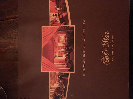 Sol y Mar Restaurant: photo0.jpg