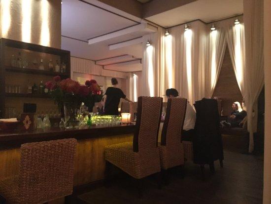 Sol y Mar Restaurant: photo1.jpg