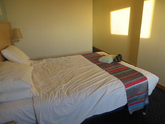Southend On Sea Cheap Room