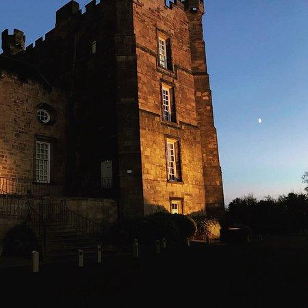 Lumley Castle Hotel: photo3.jpg