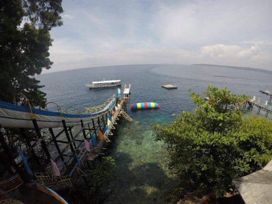 Davao del Norte Province