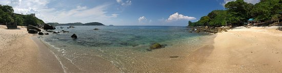 Nai Harn, Tajlandia: photo5.jpg