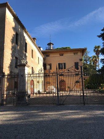 Agriturismo Castel di Pugna: photo0.jpg
