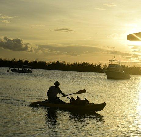Sandals Royal Caribbean Resort and Private Island : _VH07311-1_large.jpg