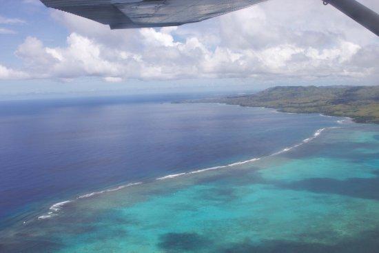Barrigada, Νήσοι Μαριάνες: photo0.jpg