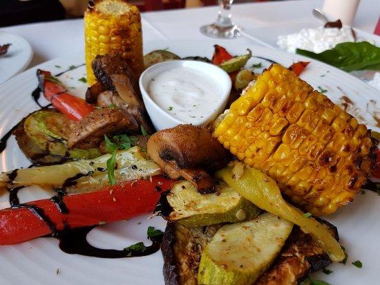 Nisos Restaurant: IMG-20171019-WA0003_large.jpg