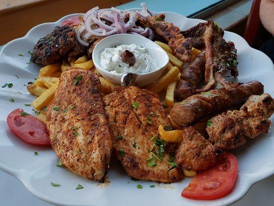 Nisos Restaurant: IMG-20171019-WA0001_large.jpg