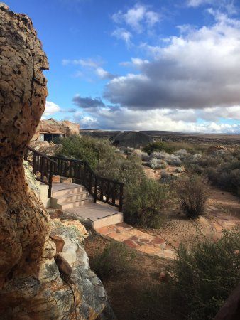 Kagga Kamma Nature Reserve: photo4.jpg