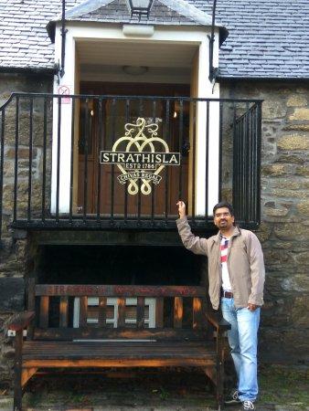 Keith, UK: Cheers !
