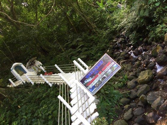 Pagudpud, Filipiny: photo0.jpg