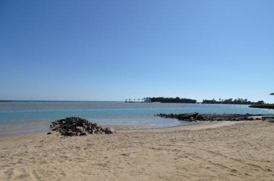 Zeytuna Beach