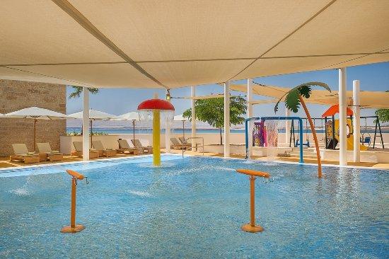 Εικόνες του Hilton Dead Sea Resort & Spa – Φωτογραφίες από Sweimah - Tripadvisor