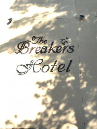 The Breakers Hotel & Suites: photo2.jpg