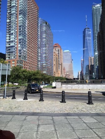 Real New York Tours : photo5.jpg