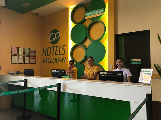Go Hotels Tacloban: photo0.jpg