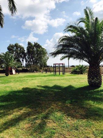 Kallicrates Village: photo1.jpg