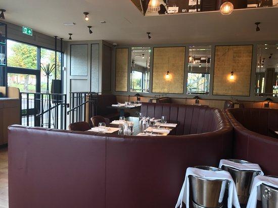 Cote Welwyn Garden City Restaurant Reviews Phone Number Photos Tripadvisor