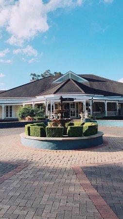 Kirkton Park Hotel Hunter Valley: photo0.jpg