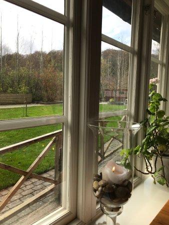 Ljungbyhed, Suecia: photo1.jpg