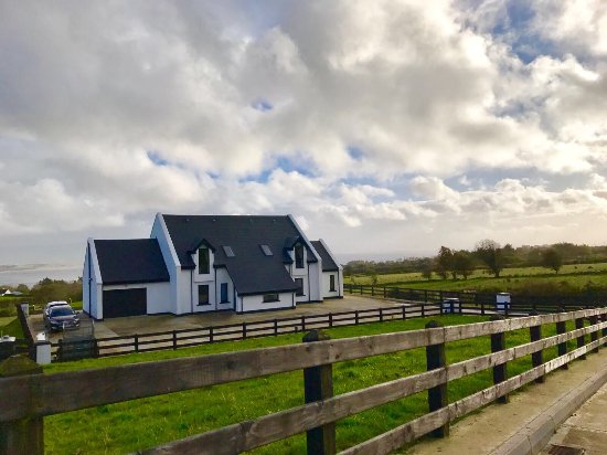 Greencastle, Ireland: photo1.jpg