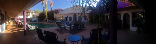 El Morocco Inn & Day Spa: photo1.jpg