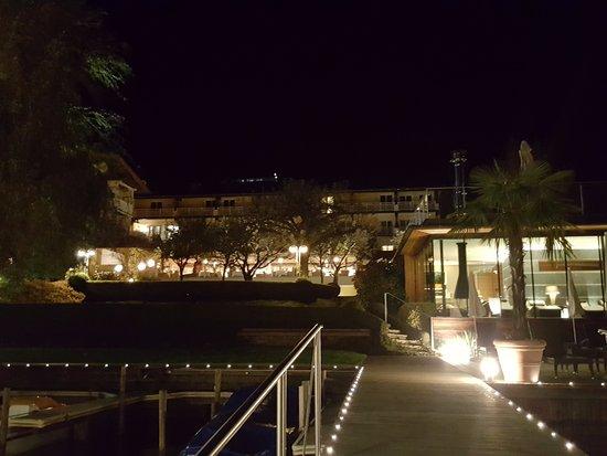 Millstatter See Hotel Koller