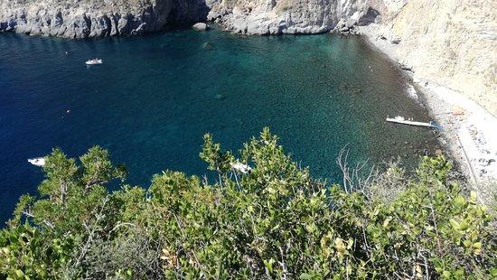 Punta Chiarito Resort Hotel Ristorante: IMG_20171008_130114_large.jpg
