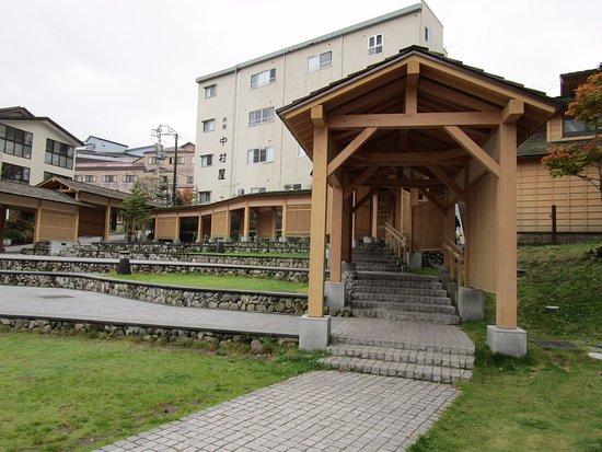 Yuro Square