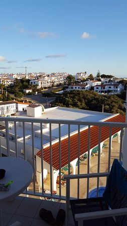 Imagen de Hotel Playa Azul