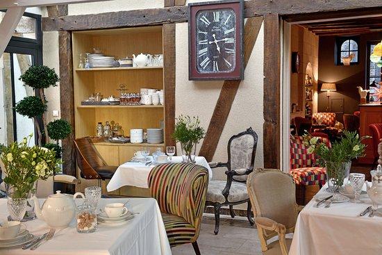 hotel saint pierre saumur frankrike omd men och prisj mf relse tripadvisor. Black Bedroom Furniture Sets. Home Design Ideas