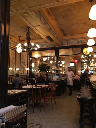 The Beekman Hotel Reviews