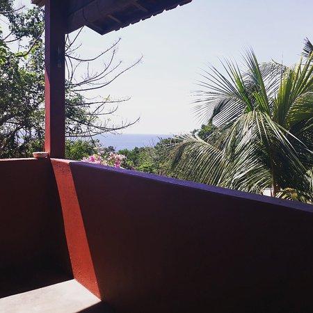 PinkCoco Bali : IMG_20171027_142427_347_large.jpg