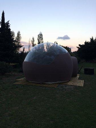 Labastide En Val, France : photo0.jpg