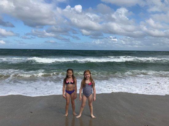 Marriott Riviera Beach Fl