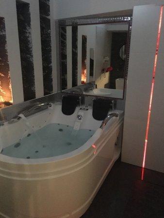 Komorowski Luxury Guest Rooms: photo0.jpg