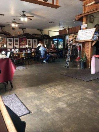 Silverado Burgers Norco Restaurant Reviews Photos