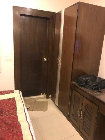 Overnight Trip to Delhi