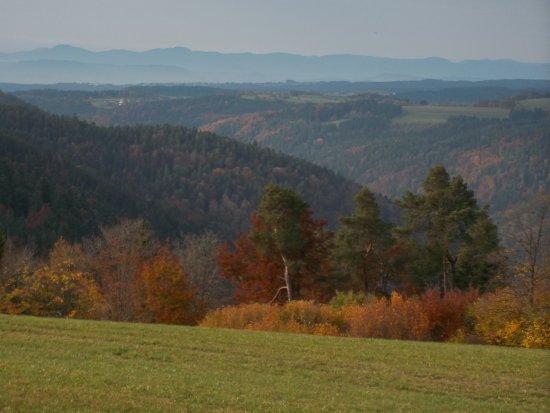 Hoechenschwand ภาพถ่าย