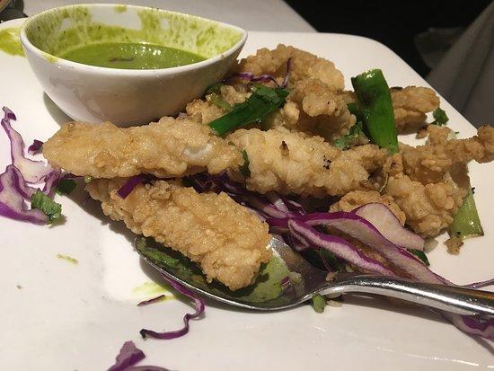 Best Vietnamese Restaurant Palo Alto