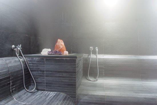 Hotel belvedere riccione italy reviews photos price comparison tripadvisor - Web cam riccione bagno 81 ...