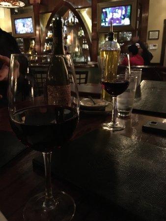 Fratello's Italian Tavern