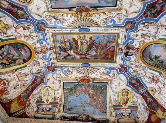 Location Matrimonio Bassano Romano : Foto di bassano romano immagini