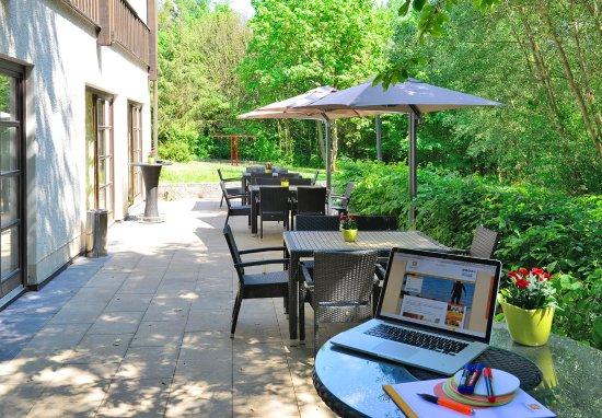 Hotels In Pleinfeld Deutschland