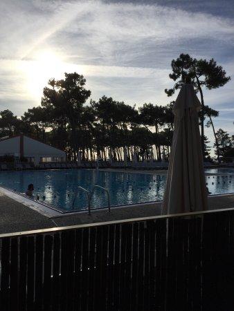 Club Med La Palmyre Atlantique : photo0.jpg