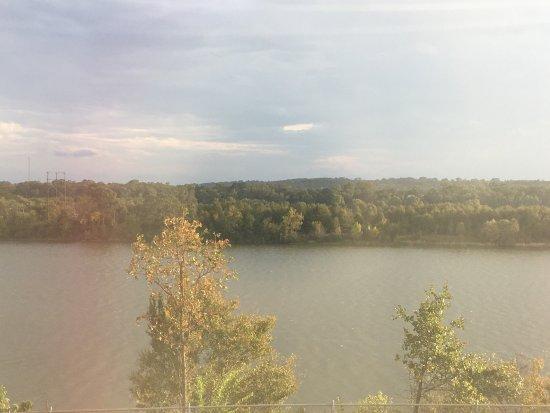 Ozark, AR: photo3.jpg