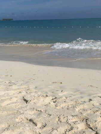 Cable Beach: photo2.jpg