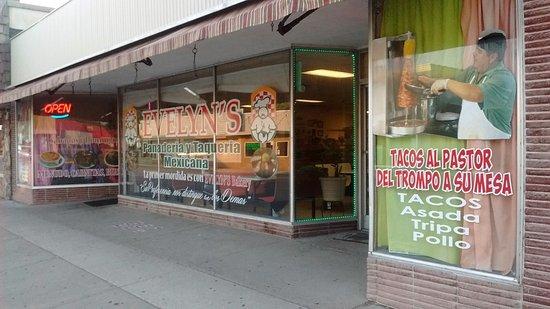 Sioux City Food Deals