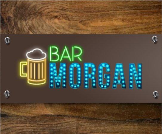 Secteur 81: Incendie au Bar Morgan (4/5)