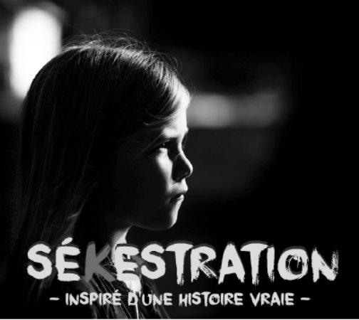 Secteur 81: Sékestration (à compter du 8 décembre)