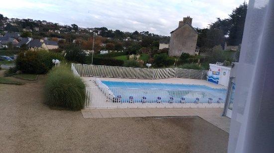 Trevou-Treguignec, France: P_20171028_160817_vHDR_Auto_large.jpg